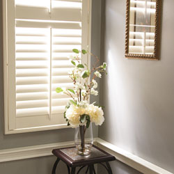 Composite Shutters Charlotte Amp Raleigh Nc Carolina