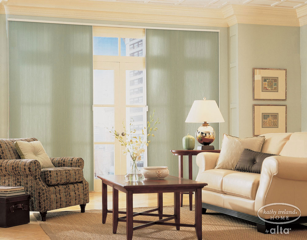 Custom Honeycomb Shades Gallery Charlotte amp Raleigh NC