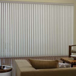 vertical-blinds-1