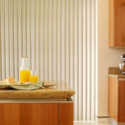Vertical Blinds Charlotte Amp Raleigh Nc Carolina Blind