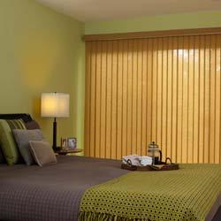 vertical-blinds-3