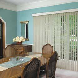 vertical-blinds-4
