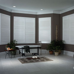 Wood Plantation Shutters Charlotte Amp Raleigh Nc Cbc