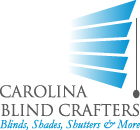 Charlotte, NC Blinds Window Treatments and Shutters