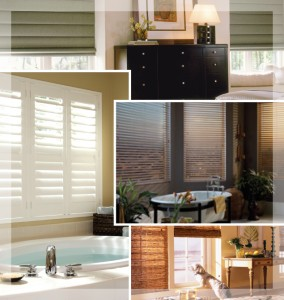 Blinds Shades Amp Shutters In Charlotte Raleigh Nc