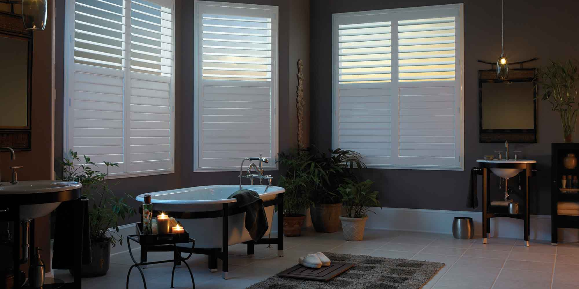 county and orange best near oc stores blindshutter blind blinds me hg register shutter shutters store of